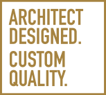 Architect-Designed-Custom-Quality