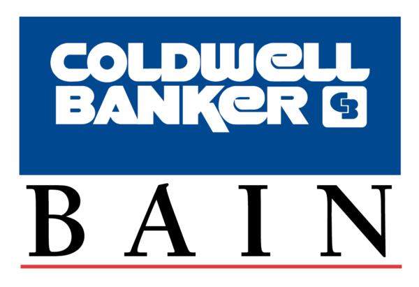 Coldwell Banker Bain Mercer Island